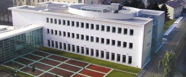 liceo biologico boscardin vicenza italy - photo#41